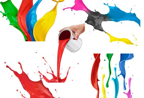 油漆怎么洗 快速去除衣服和手上油漆的方法 一分钟搞定无残留