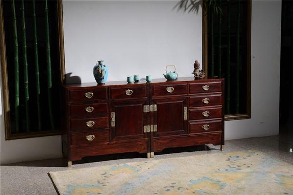 北京红木家具保养技巧有哪些 红木家具日常保养小窍门