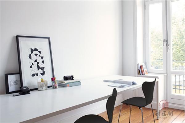 新装修房子除味道怎么做 最实用净化甲醛方法