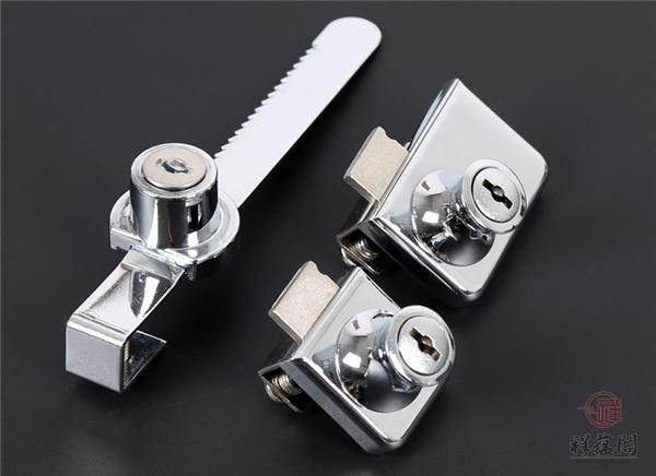 【信箱锁】信箱锁的规格有哪些 信箱锁的价格多少以及怎么安装
