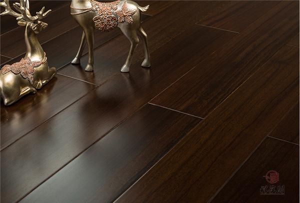 【重蚁木地板】重蚁木地板是什么 重蚁木质量好吗以及优缺点
