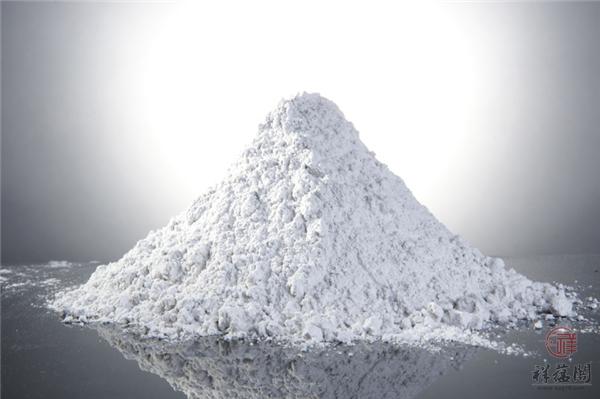 【高岭土】高岭土的成分有哪些 功效和作用是什么