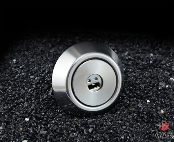 【超b级锁芯】超b级锁芯价格图片 超b级锁芯怎么辨别真假