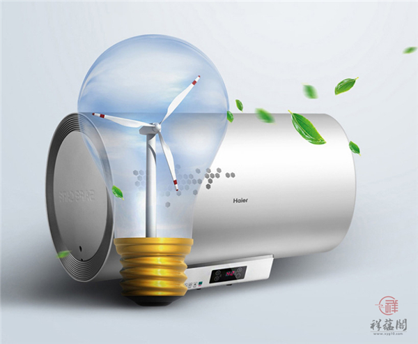 【哈佛电热水器】哈佛快速电热水器怎么样 哈佛快速电热水器优缺点概览