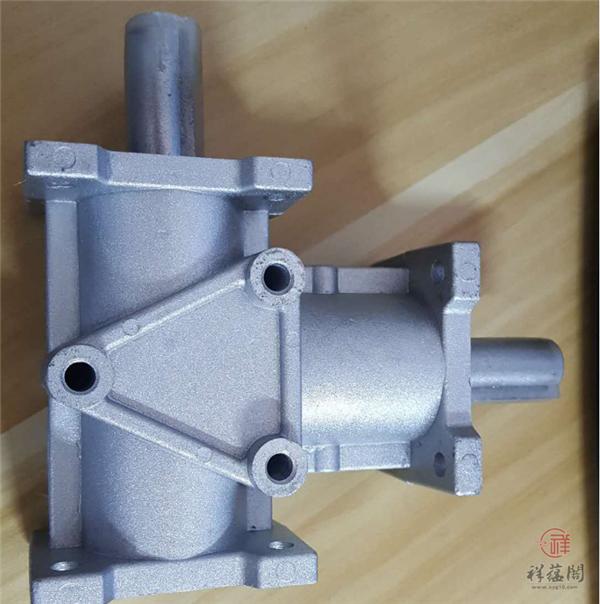 【换向器】换向器工作原理和操作流程材质特点