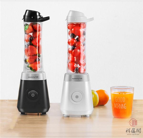 【九阳榨汁机】九阳榨汁机使用说明书以及价格图片大全
