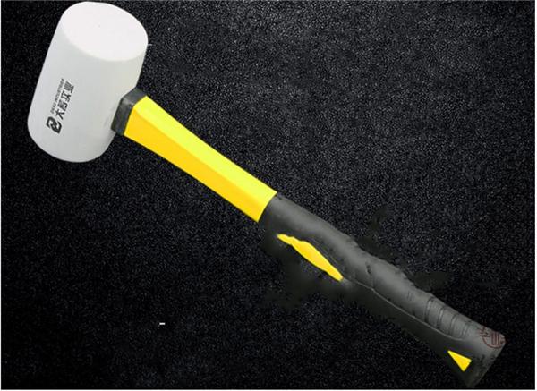 【锤子】锤子图片大全 锤子的种类 锤子与榔头的区别
