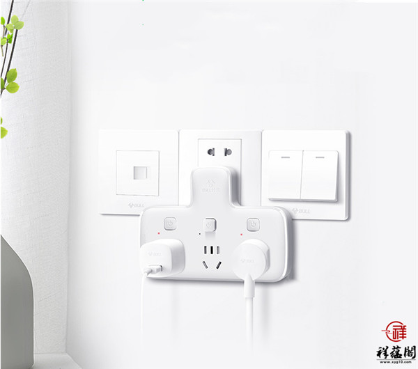 【三孔插座】三孔插座怎么连接 三孔插座上哪个孔是火线