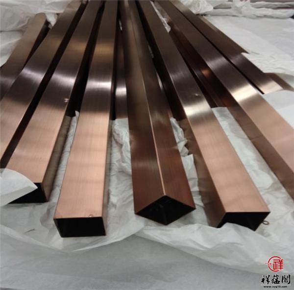 【钛金板】钛金板多少钱一张 钛金板施工方法