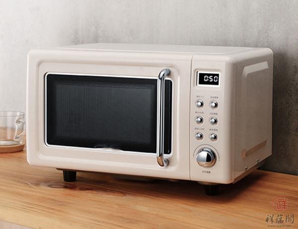 【微波炉】格兰仕微波炉不加热是什么原因 微波炉不加热的解决方法