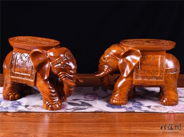 【木雕工艺品】木雕工艺品批发市场 木雕工艺品摆件