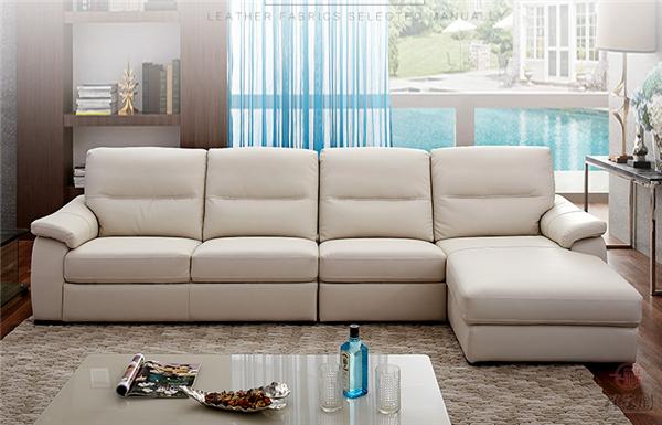 【芝华士沙发价格】芝华士沙发价格 芝华士沙发的质量以及特点