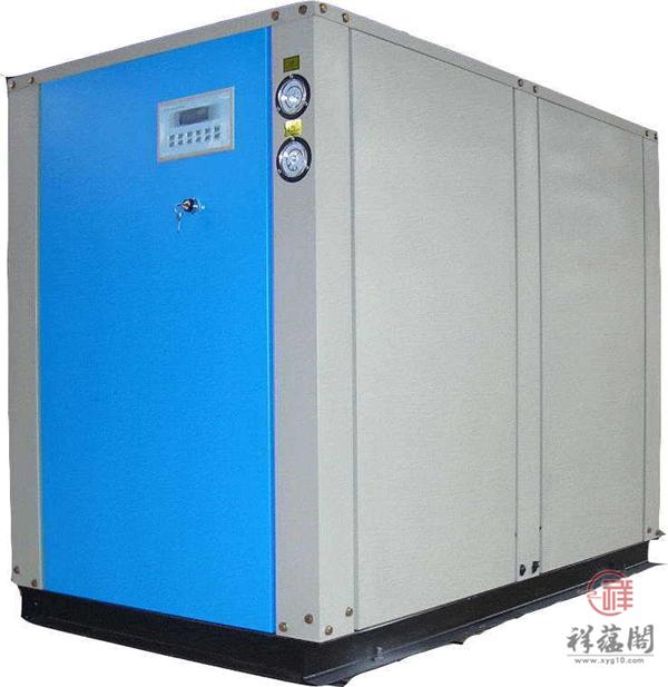 【水源热泵工作原理】水源热泵工作原理解析及其价格