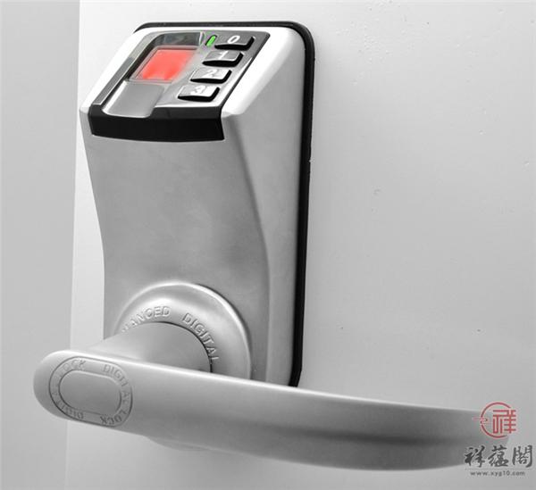 【爱迪尔门锁】爱迪尔门锁总卡丢了怎么办