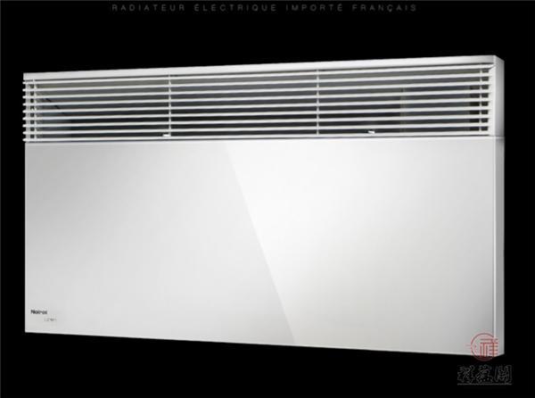 【对流式电暖器】 对流式电暖器怎么样 对流式电暖器的优缺点