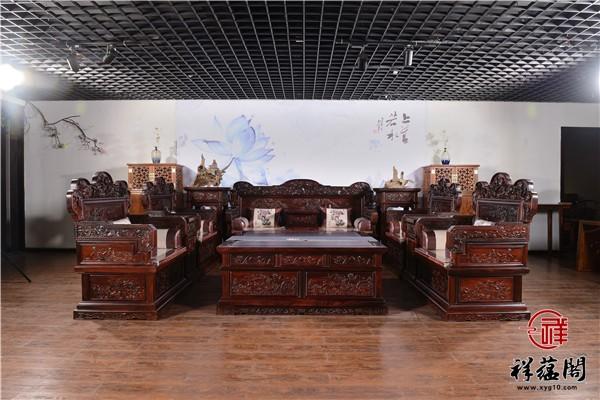 各种沙发价格表 沙发选什么品牌最好