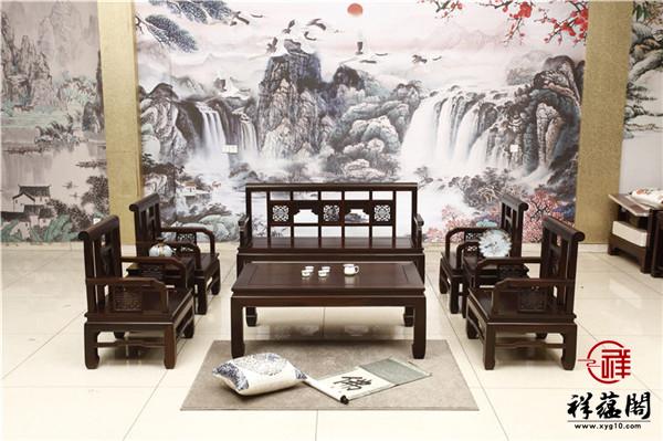 贵妃椅沙发尺寸多大合适 贵妃椅沙发多少钱