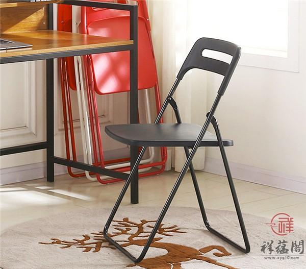 【塑料椅子】塑料椅子价格 塑料椅子厂家