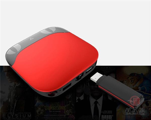 【电视机顶盒怎么用】电视机顶盒排行 电视机顶盒怎么用