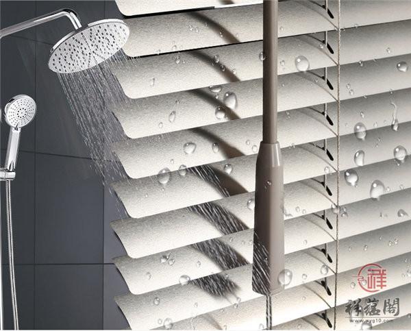 【木制百叶窗】木制百叶窗制作方法及注意事项 木制百叶窗优缺点