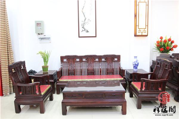 科技布沙发好不好 科技布沙发的优缺点大全