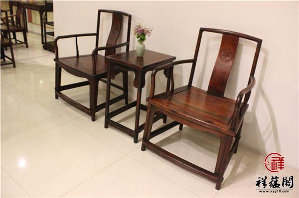休闲椅子图片及价格大全 现代简约户外休闲椅子价格图片