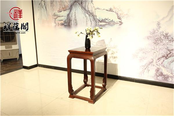 皇宫座椅三件套图片大全 明清皇宫座椅价格及图片大全