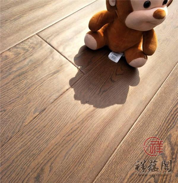 【吉林森工地板】吉林森工地板品牌产品 吉林森价格怎么样