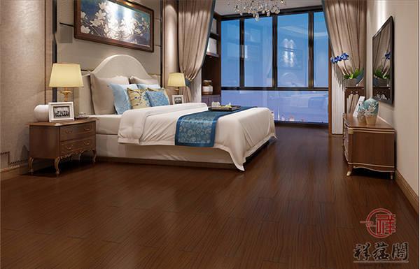 【生态木地板】生态木地板价格与施工工艺