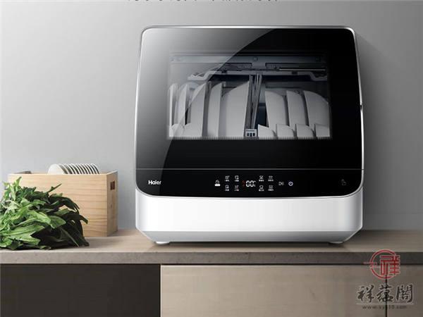 【洗碗机】洗碗机品牌有哪些 洗碗机优缺点以及购买注意事项