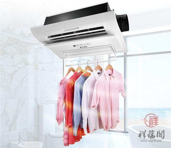 【暖风干衣机】暖风干衣机什么牌子好 暖风干衣机怎么用