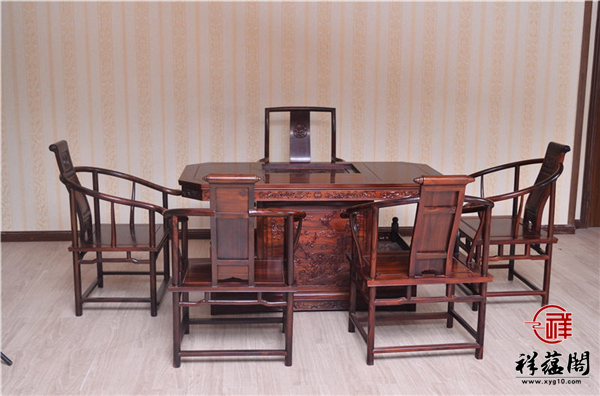 酸枣木手串盘久了是什么样_黑酸枝木手串怎么样_【图】_祥蕴阁红木家具
