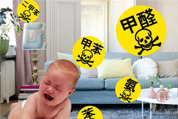 【有机污染】有机污染物有哪些 有机污染物标准
