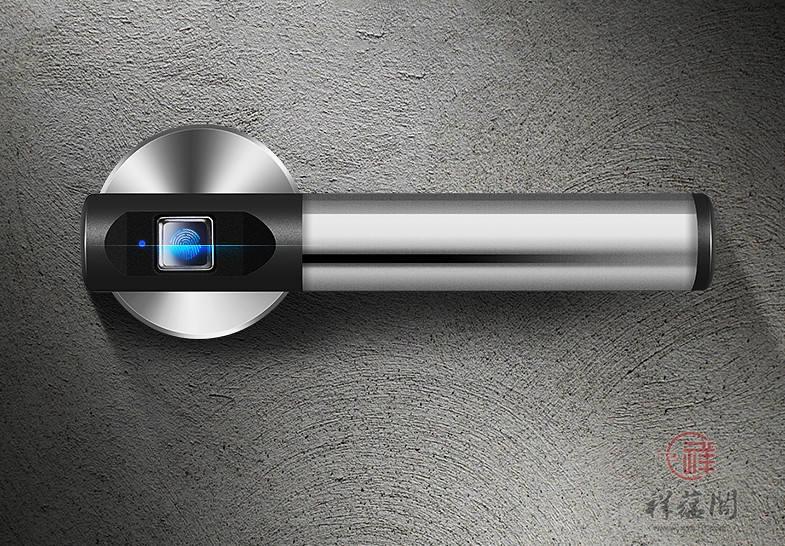 【必达门锁】必达门锁系统的优缺点 必达门锁系统设置与维护