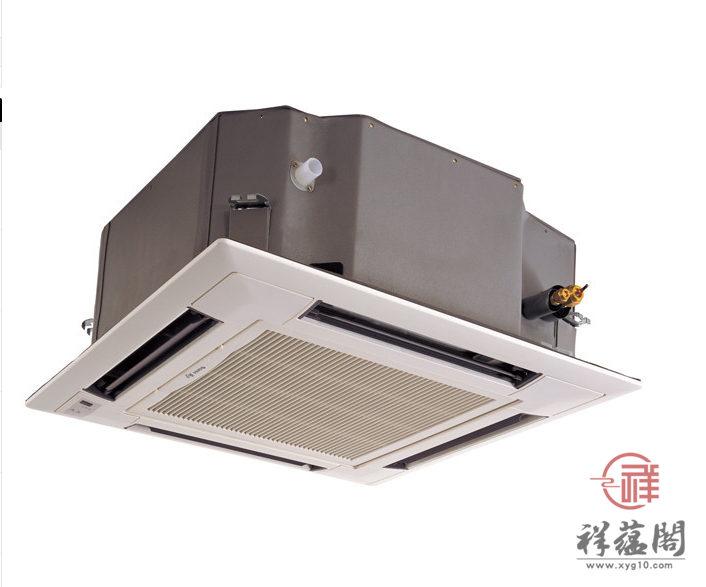 【格力空调5匹】格力空调5匹柜机价格与尺寸