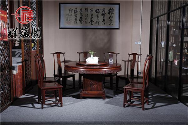 巴里黄檀是老挝红酸枝么