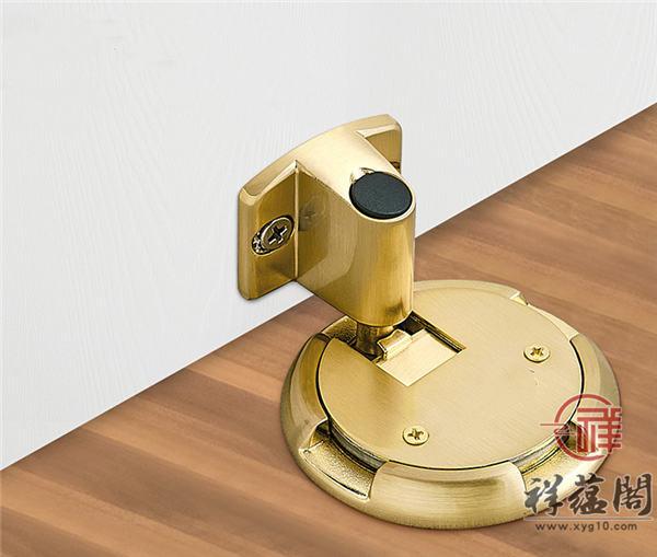 【电磁门吸】电磁门吸价格是多少 电磁门吸工作原理