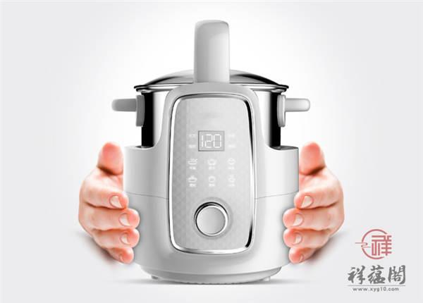 【捷赛自动烹饪锅】捷赛自动烹饪锅的价格与维修
