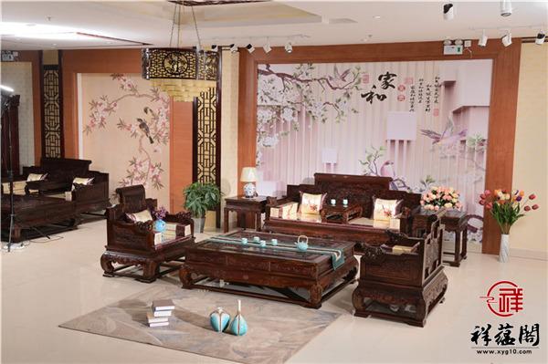 红木沙发太硬怎么办 是买到假货了吗