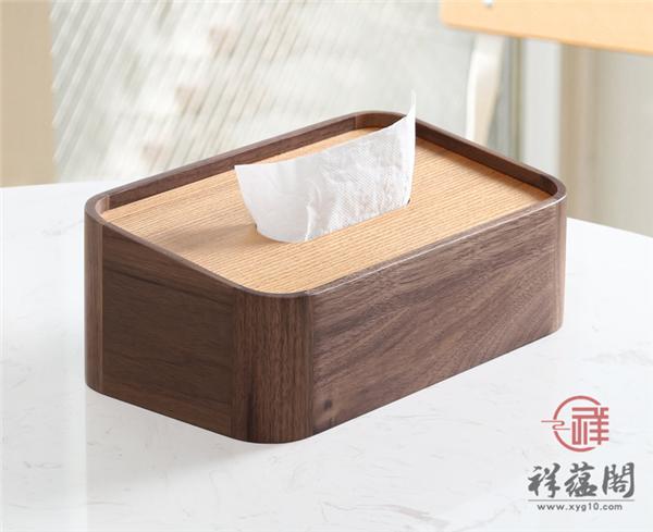 【纸巾盒尺寸】纸巾盒尺寸是多少