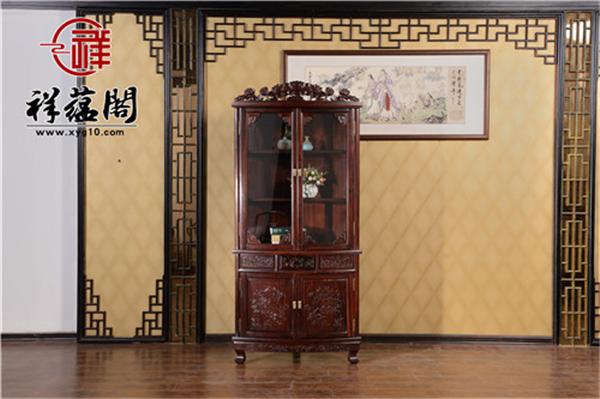 2米宽红木餐桌价格及2米宽红木餐桌图片欣赏