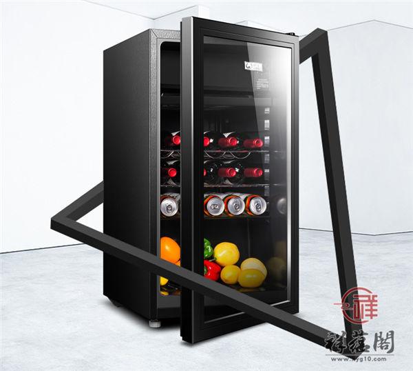 【威力冰箱】威力冰箱如何调温度 威力冰箱怎么调到1度