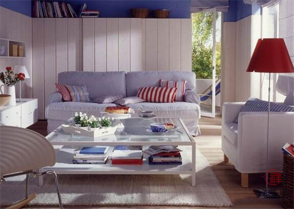 【家庭室内装修步骤】家庭室内装修步骤及流程