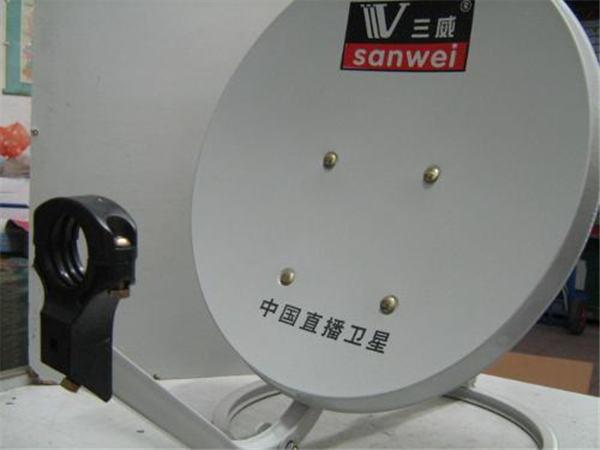 【卫星电视接收器参数】卫星电视接收器参数大全