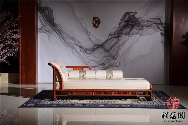 一般来讲做一套红木沙发需要多久