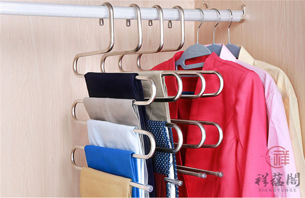 【衣柜裤架】衣柜裤架高度 衣柜裤架尺寸