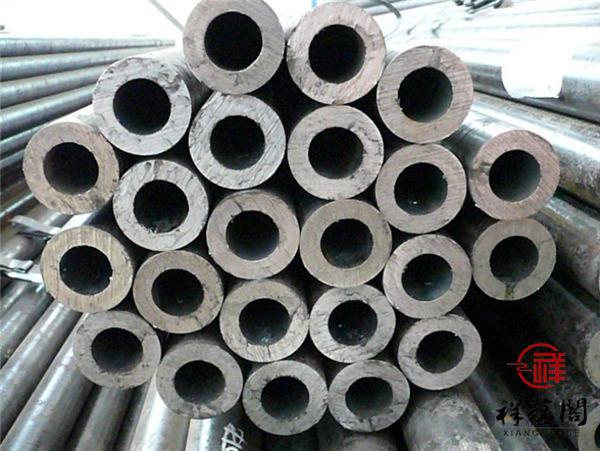 【厚壁无缝钢管规格】厚壁无缝钢管规格表大全