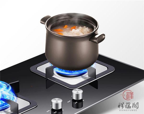 【液化气灶】液化气灶打不着火的原因和处理方法总结