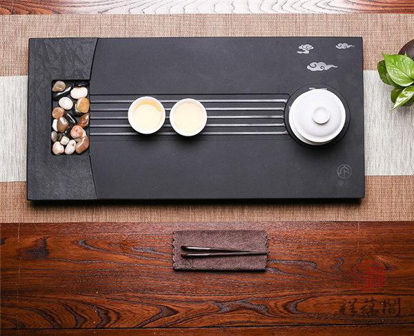【石茶盘图片】石茶盘价格及图片欣赏