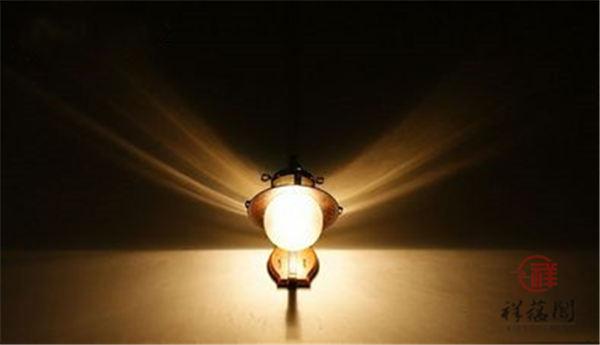 【卡耐基照明】卡耐基照明怎么样 卡耐基照明价格如何呢